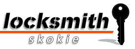 Locksmith Skokie